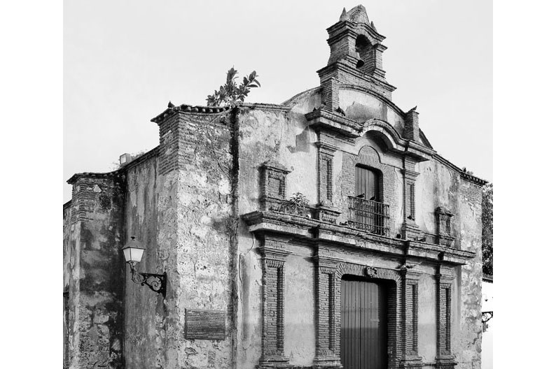 Things To Do Durring Your Dominican Vacation In Colonial City Santo