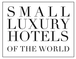 logo small luxury hotels