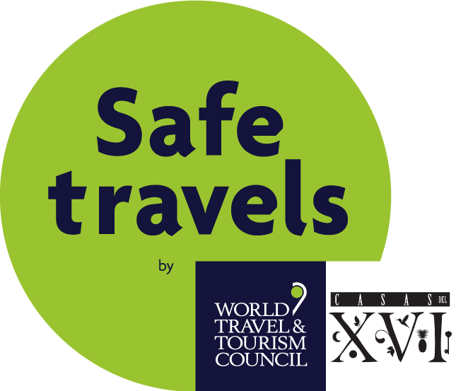 WTTC safetravels